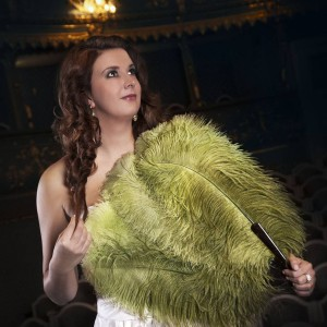 Lucie-Hajkova-Soprano-Soloist-Czech-National-Theatre-Prague-00212